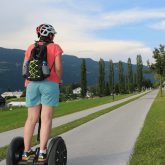 3-Seen-Segway-Tour